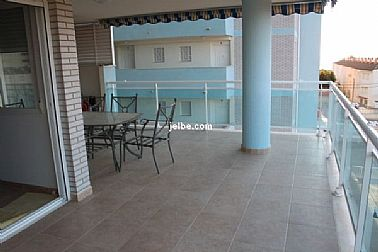 Property to buy Piso Peñiscola