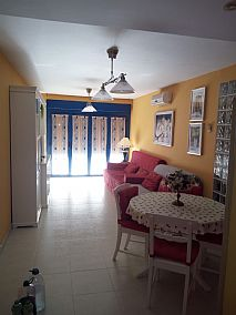 Property to buy Apartamento Peñiscola