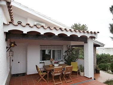 Property to buy Chalet Peñiscola